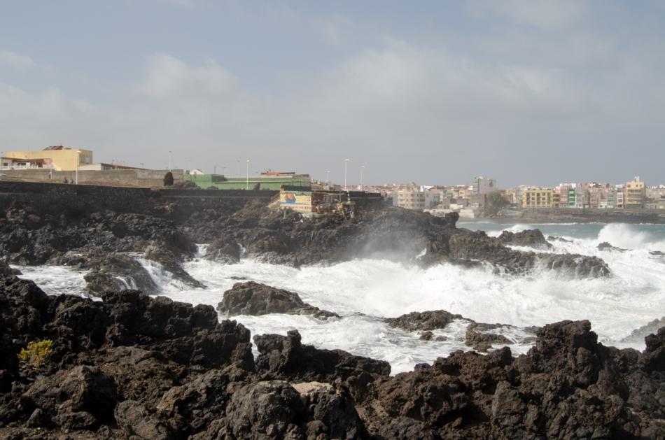 Gran Canaria-0192