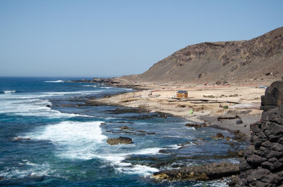 Gran Canaria-0225