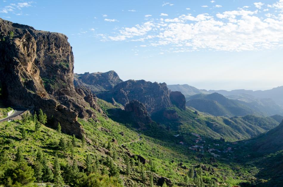 Gran Canaria-0294