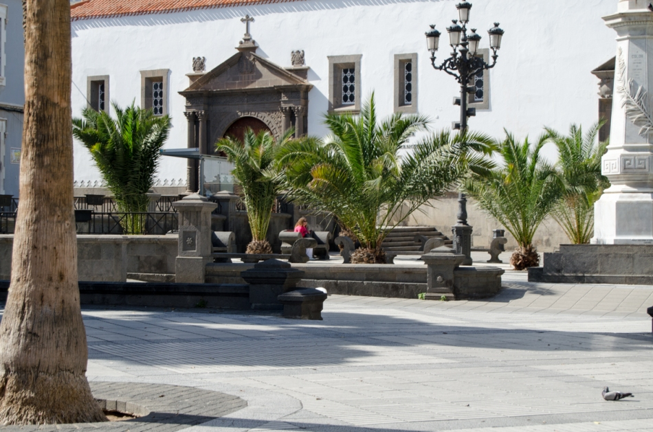 Gran Canaria-0333