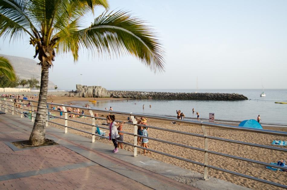 Gran Canaria-0806