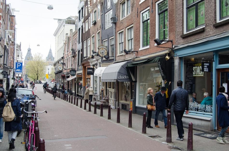Amsterdam-0629