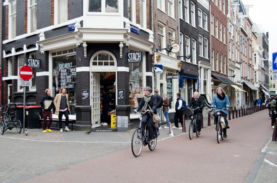 Amsterdam-0631