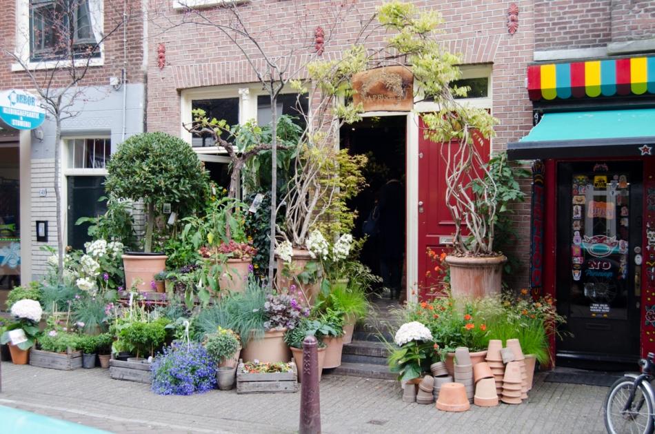 Amsterdam-0632