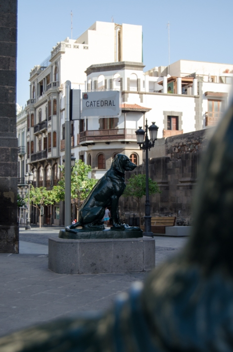 Gran Canaria-0105