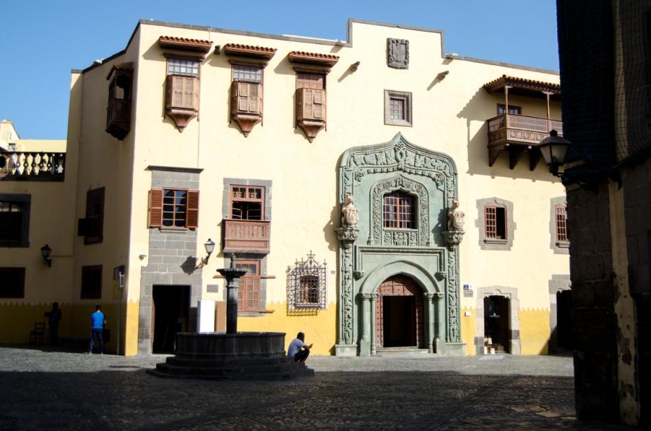 Gran Canaria-0115