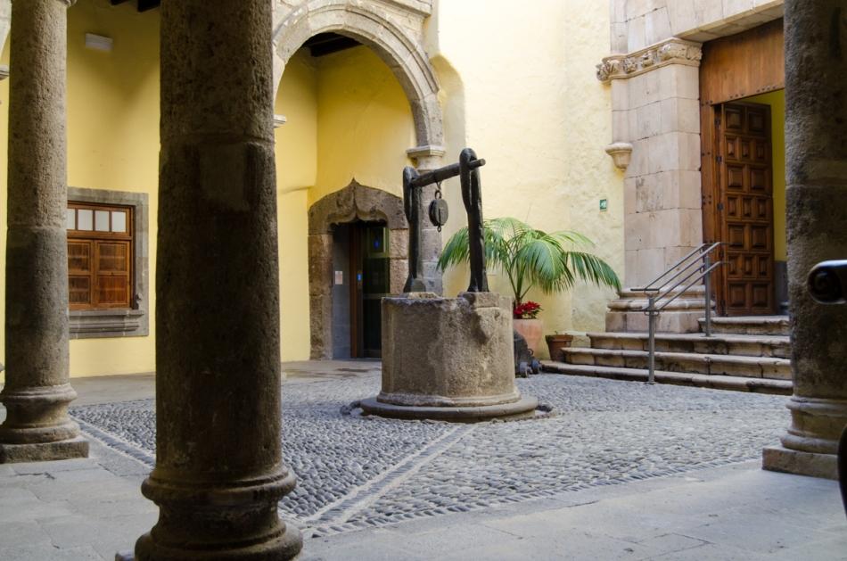 Gran Canaria-0165