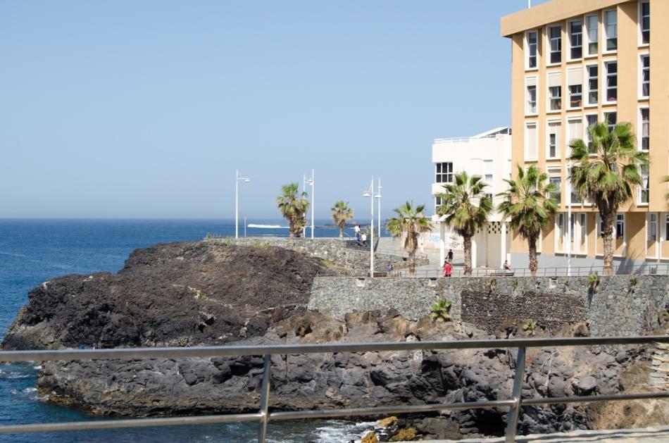 Gran Canaria-0214