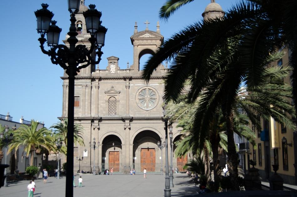 Gran Canaria-0363