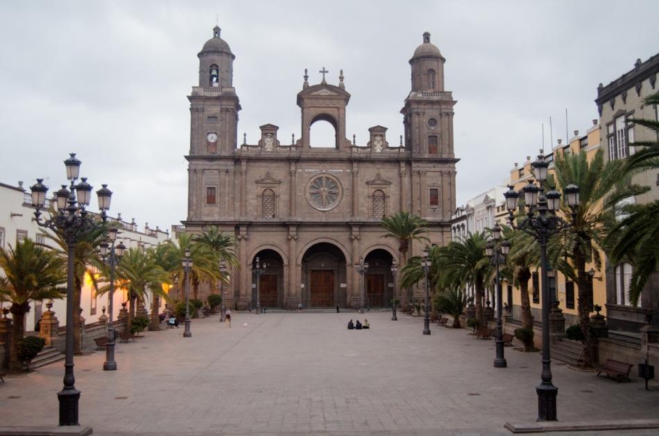 Gran Canaria-0389