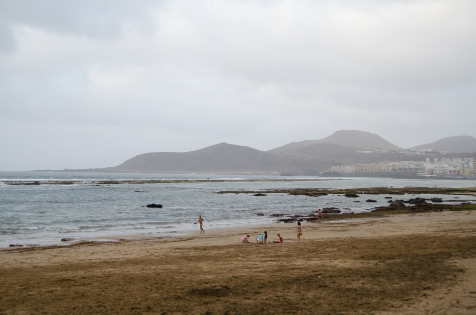 Gran Canaria-0558