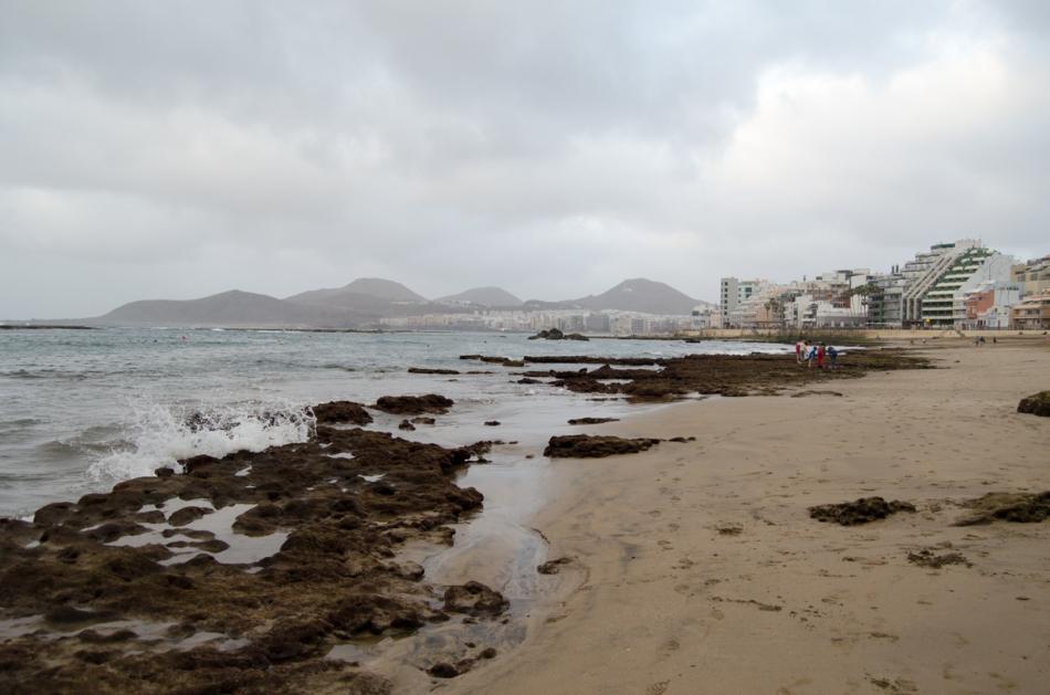 Gran Canaria-0589