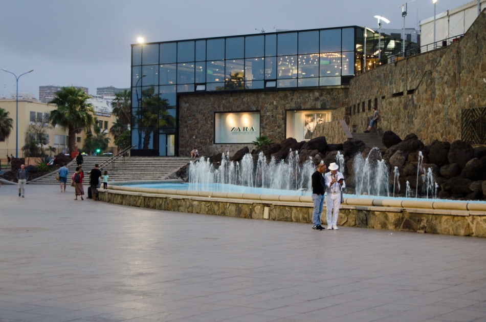 Gran Canaria-0638