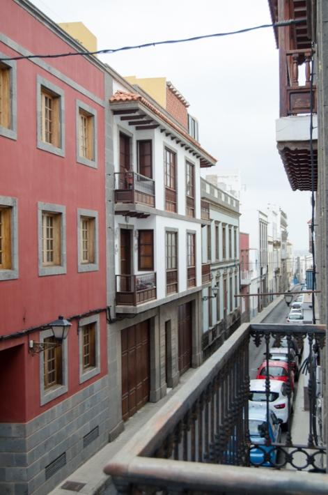 Gran Canaria-0645
