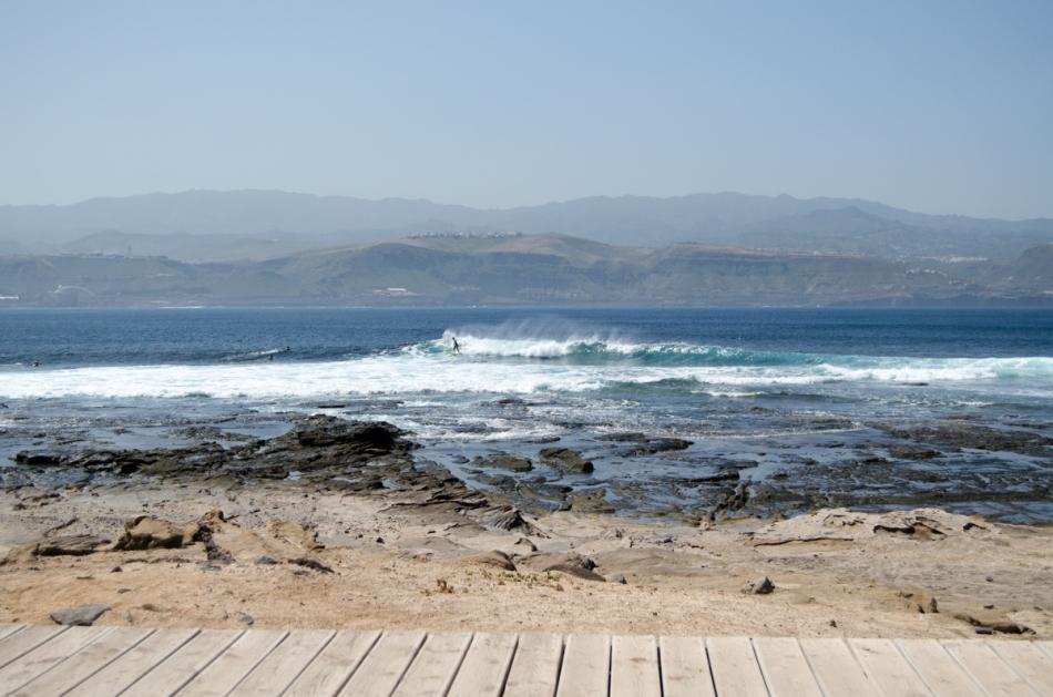 Gran Canaria Isleta-0237
