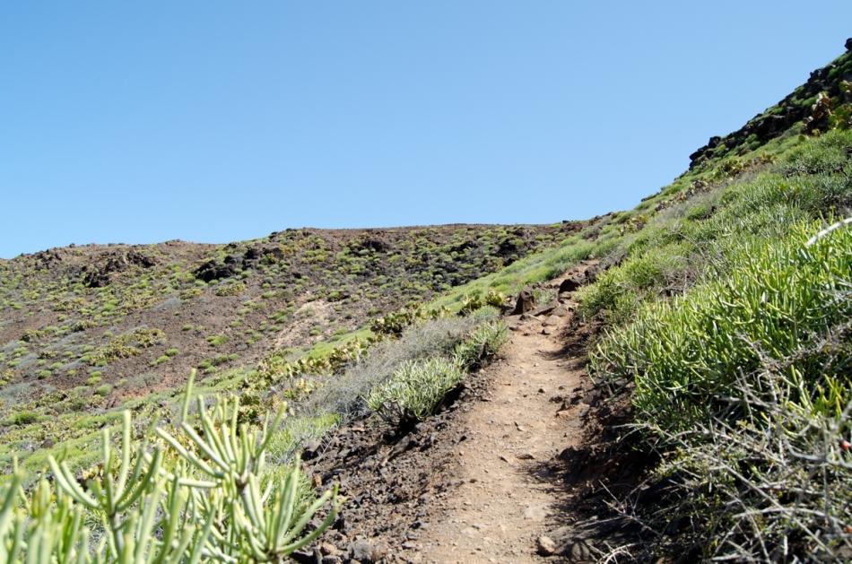 Gran Canaria Isleta-0270