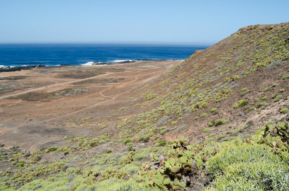 Gran Canaria Isleta-0275