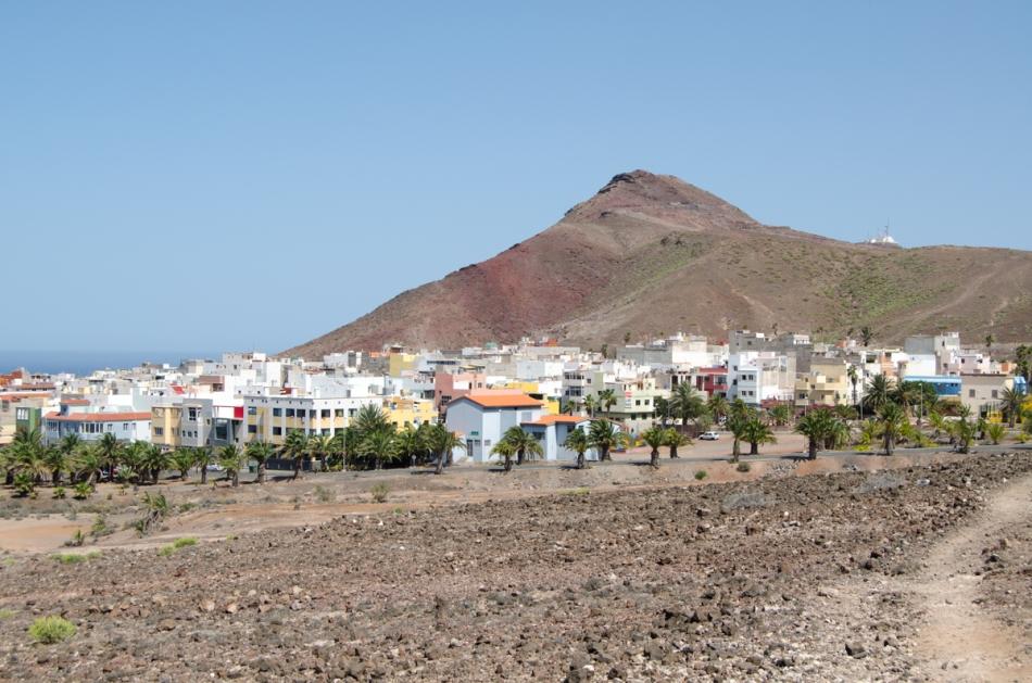 Gran Canaria Isleta-0289