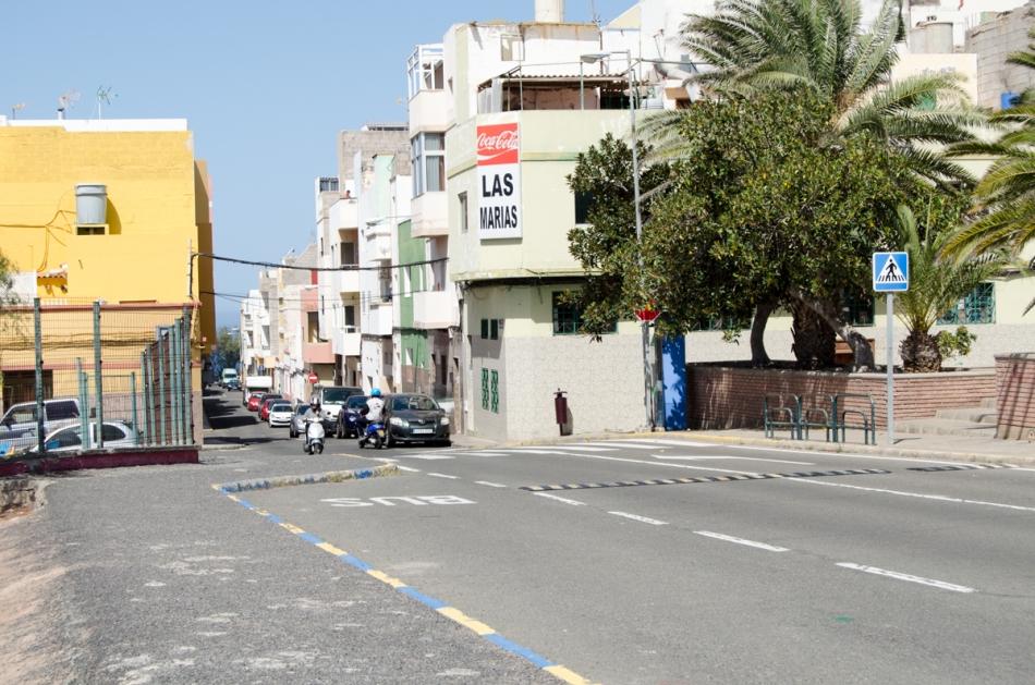 Gran Canaria Isleta-0323