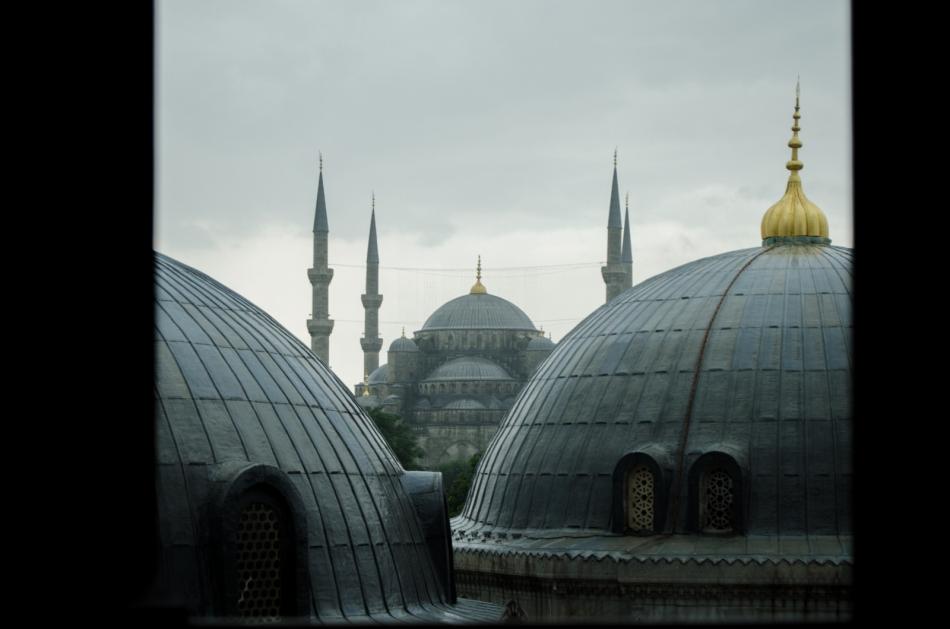 Istanbul-31