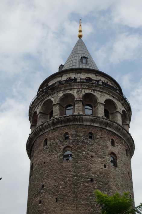 Istanbull-1