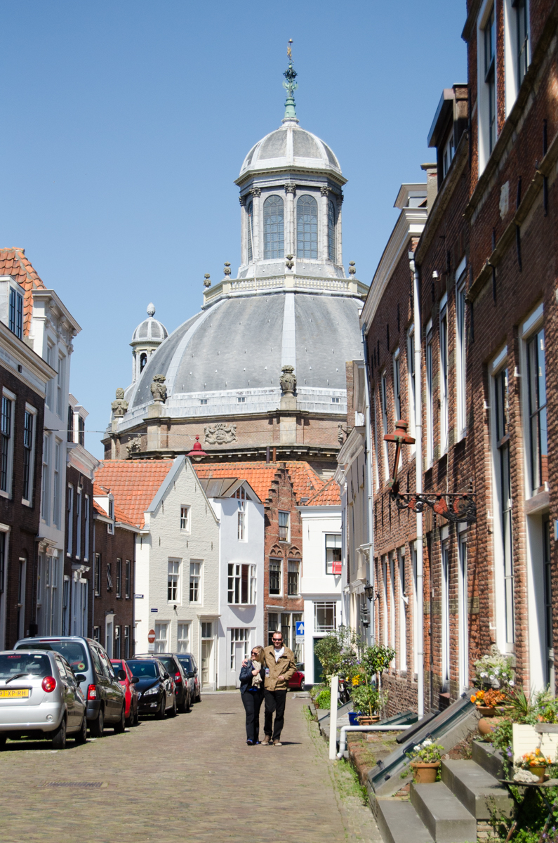 Middelburg-34
