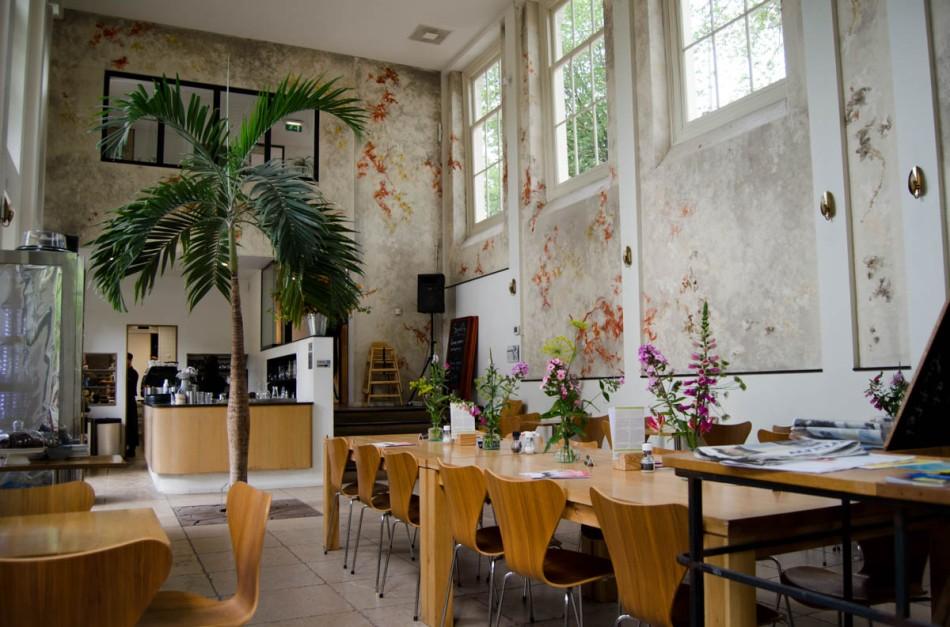 Hortus Botanicus Amsterdam-8