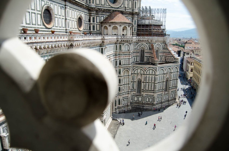 Florence uitzicht Campanile-2