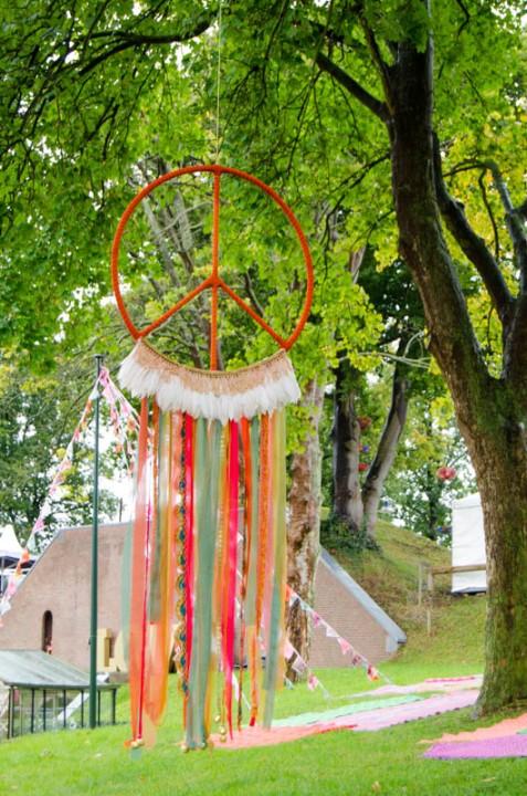 Happinez festival-23