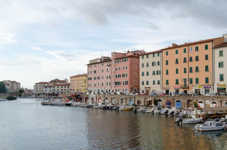 Livorno photo-4
