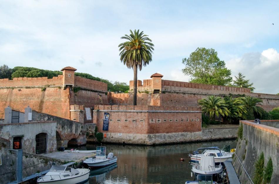 Livorno photo-7