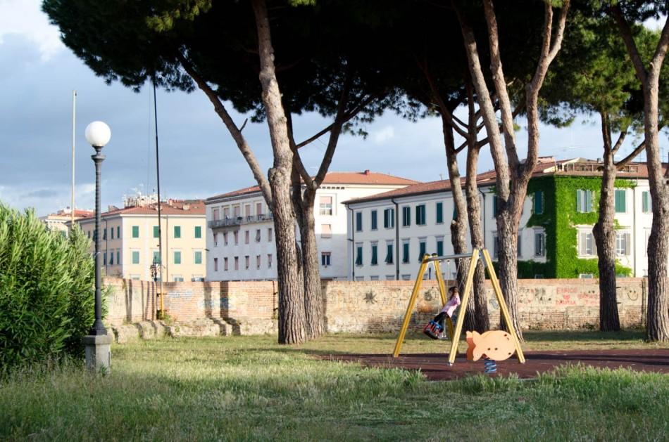 Livorno photo-8