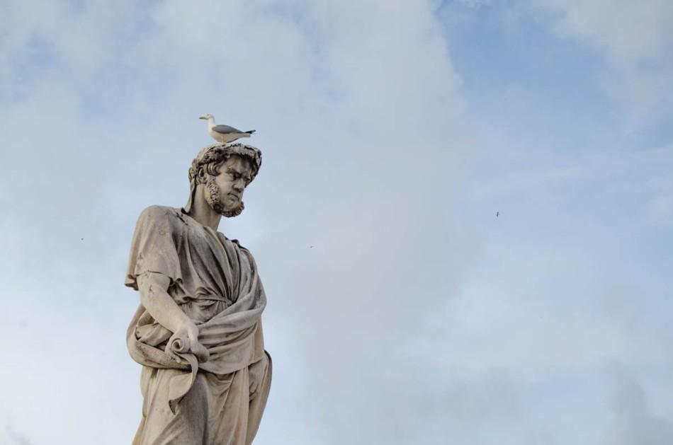 Livorno photo
