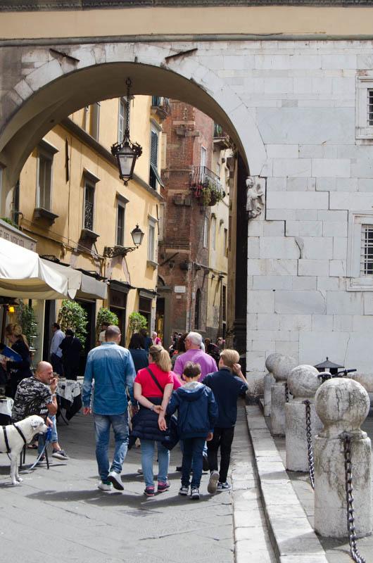 Lucca Toscane-10