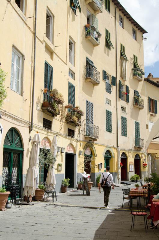 Lucca Toscane-11