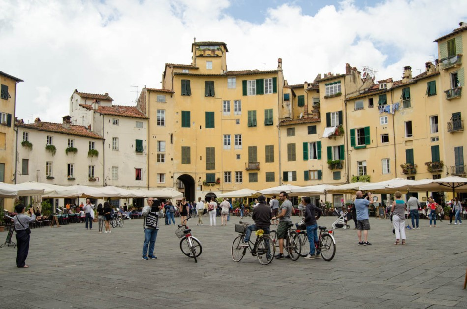 Lucca Toscane-12