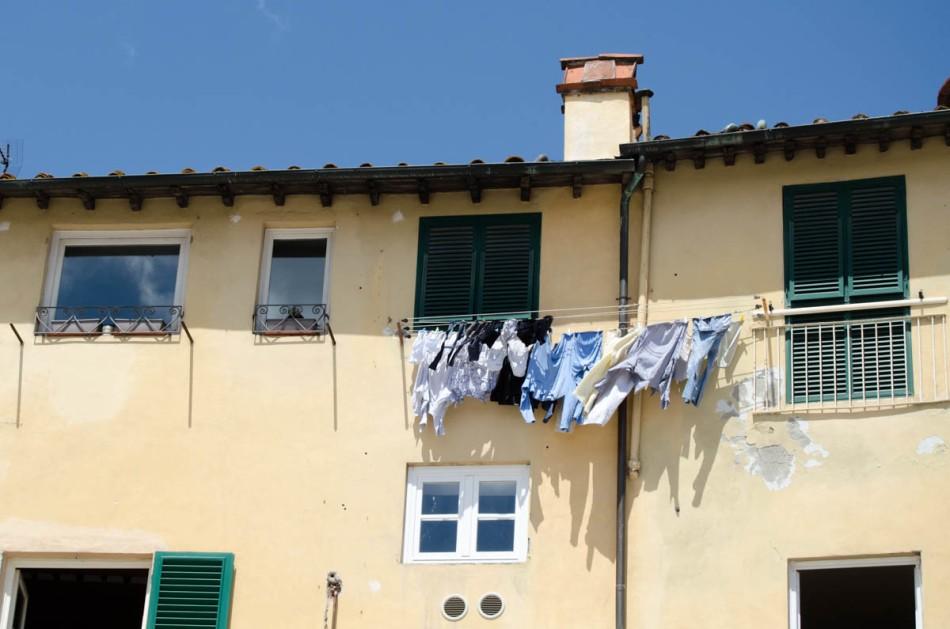 Lucca Toscane-18