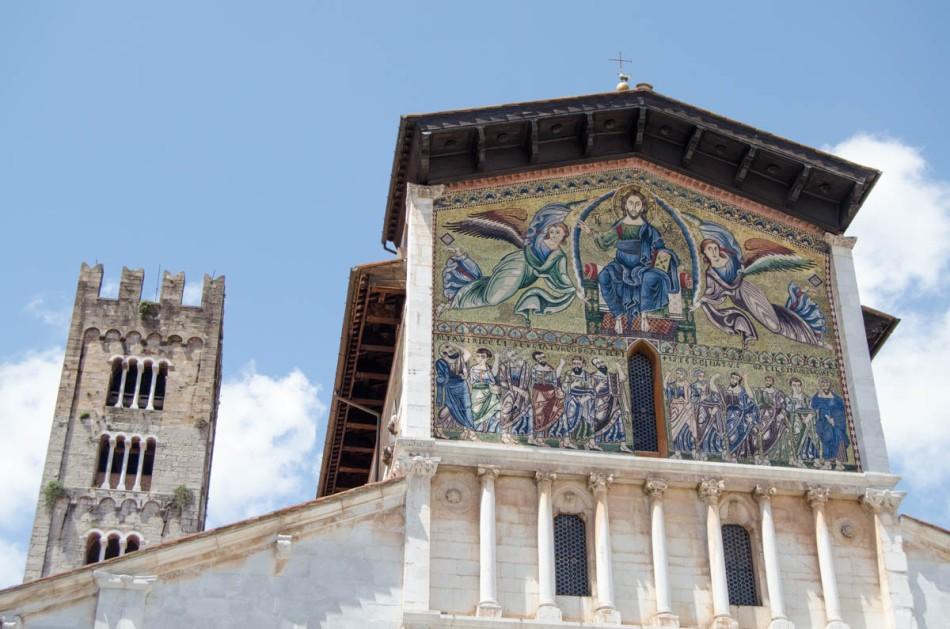 Lucca Toscane-19
