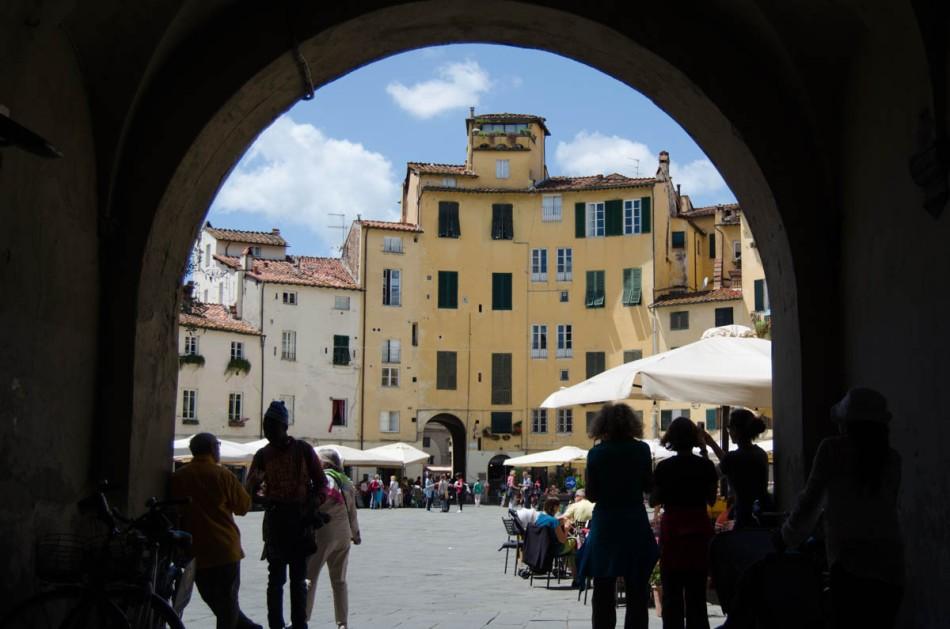 Lucca Toscane-23