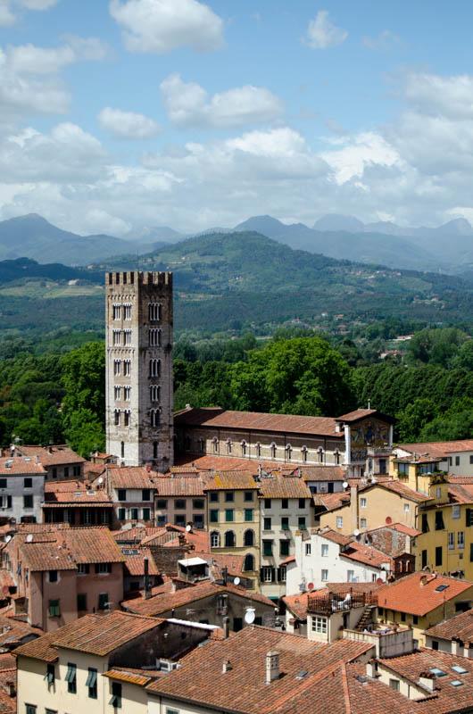 Lucca Toscane-27