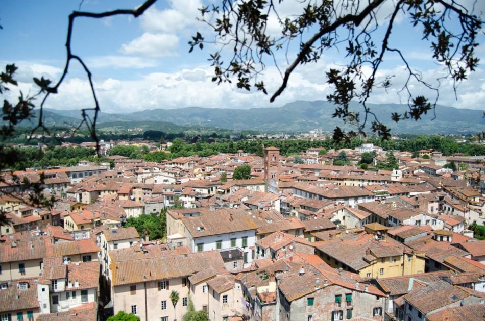 Lucca Toscane-28