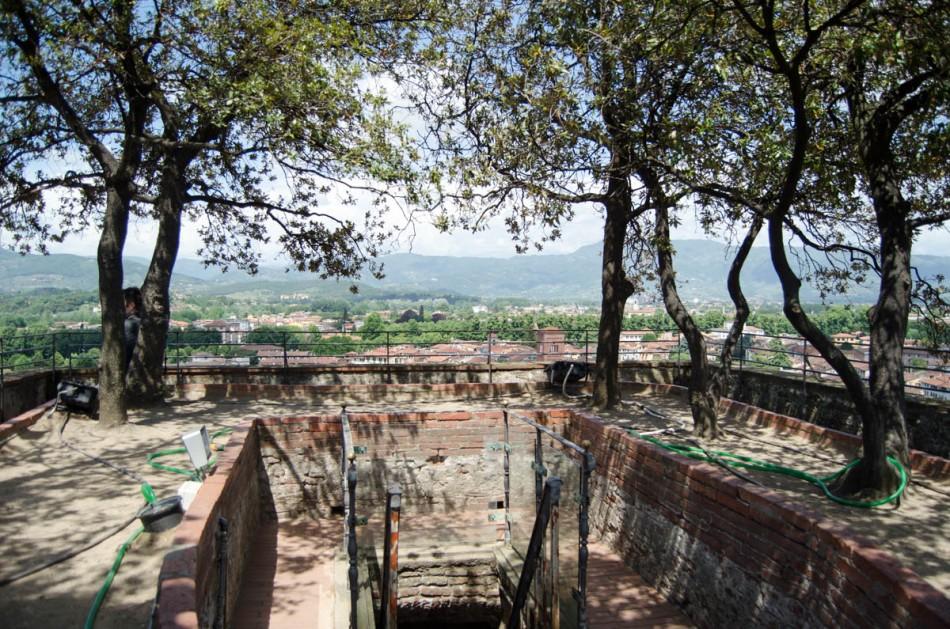 Lucca Toscane-30