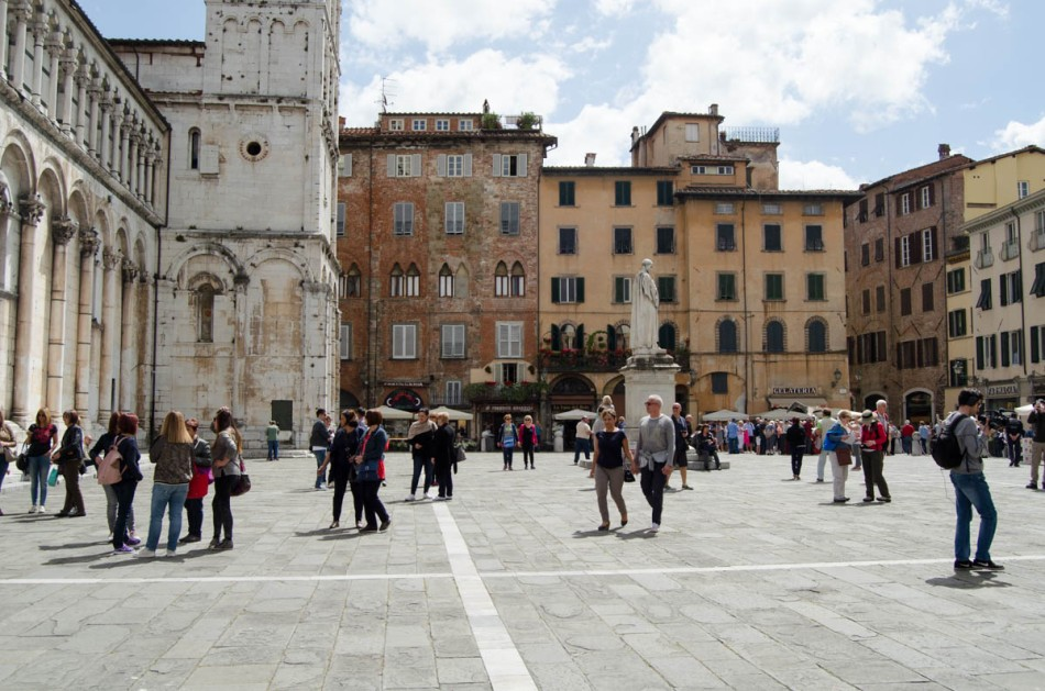 Lucca Toscane-8