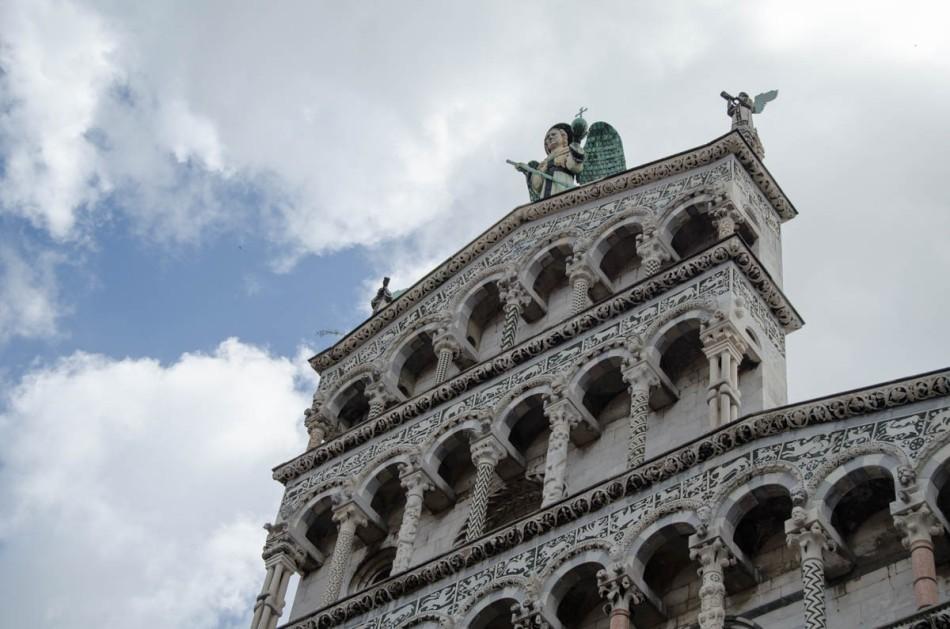 Lucca Toscane-9