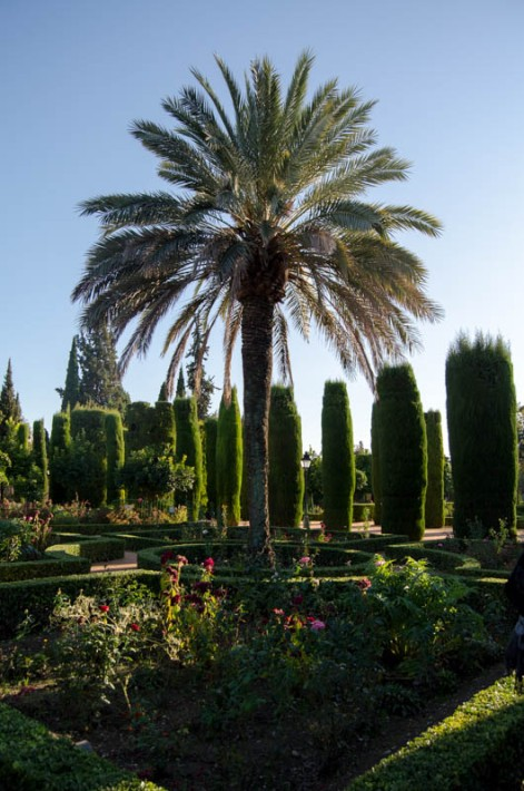 Rondreis Andalusië bezienswaardigheden Cordoba-10