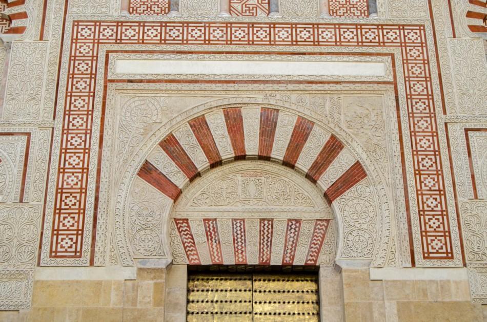 Rondreis Andalusië bezienswaardigheden Cordoba-2