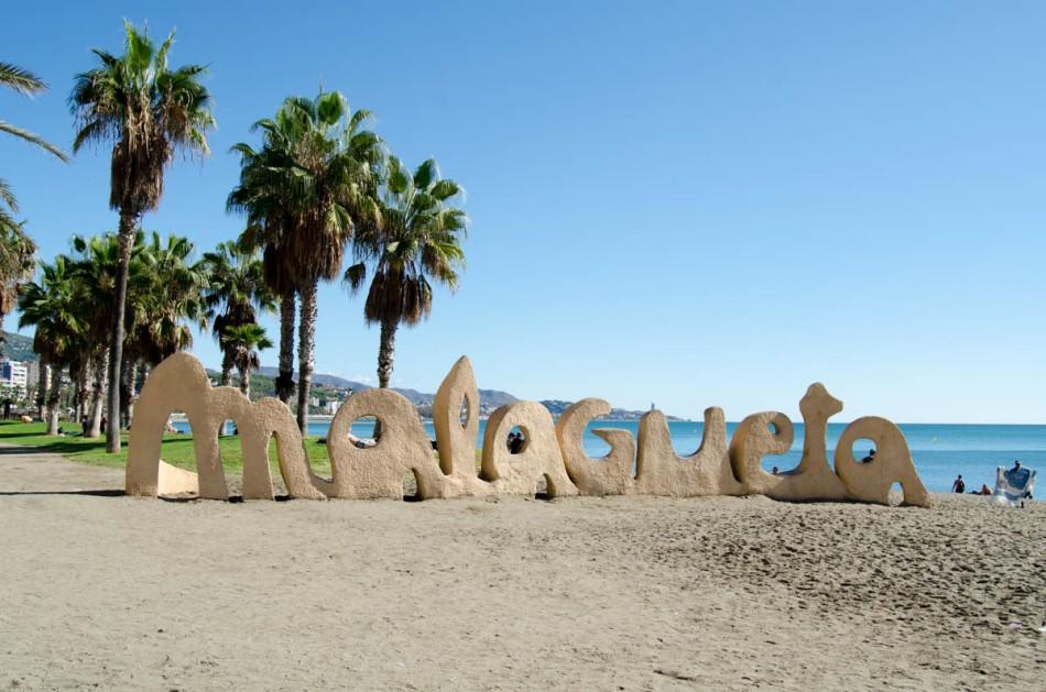 Rondreis Andalusië Malaga-15