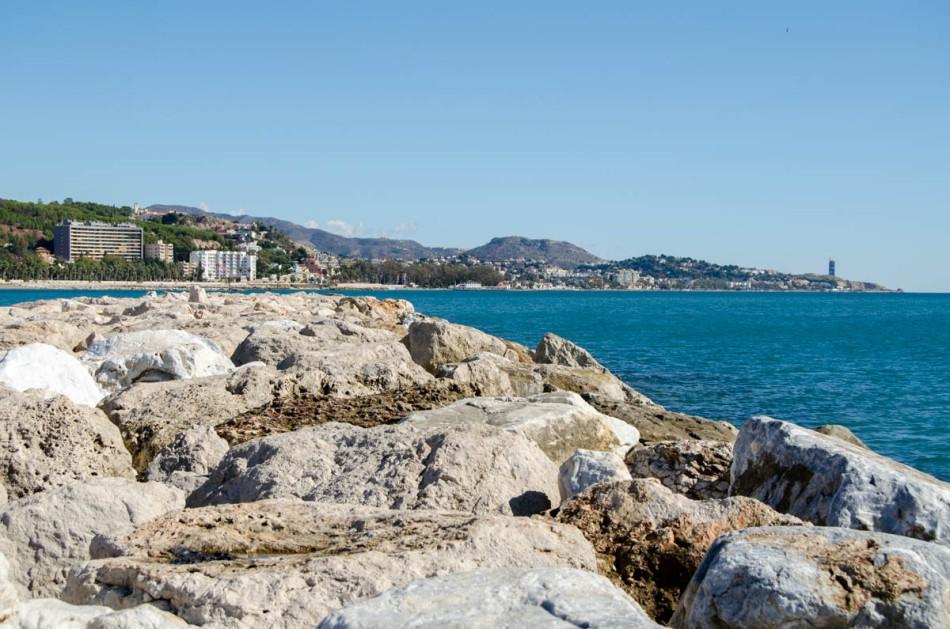 Rondreis Andalusië Malaga-16