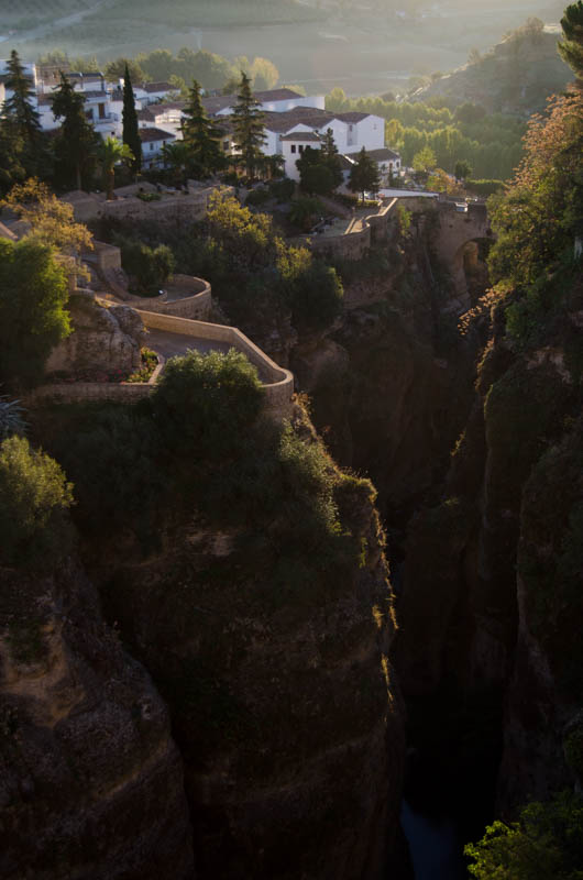 Rondreis Andalusië Ronda-37