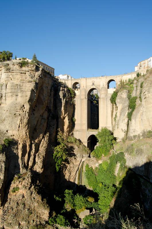 Rondreis Andalusië Ronda-48